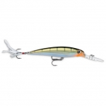 Rapala X-Rap Deep XRD08