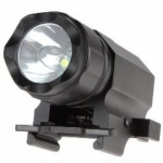 Tactical LED-Lampe P05