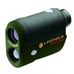 Leupold RX-FullDraw Laser Rangefinder