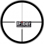 DDoptics IFiber Control - automatische..