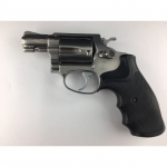 Smith & Wesson Mod. 60