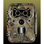 Wildkamera Wildguarder 1