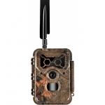 Wildkamera Wildguarder 1-4G