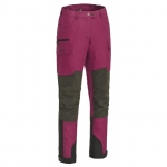 PINEWOOD DOG SPORTS DAMEN HOSE 9343