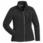 PINEWOOD® WILDMARK MEMBRAN DAMEN FLEEC..