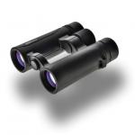DDOptics Ultralight 8x34
