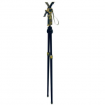 Primos Triggerstick Bipod