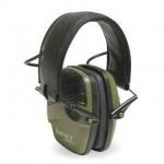 Elektronischer Gehörschutz IMPACT SPORT