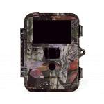 Wildkamera UV565