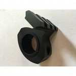 Montageadapter ZF für Shot Trak