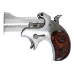 Bond Arms Derringer