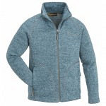 PINEWOOD GABRIELLA KIDS FLEECE JACKE